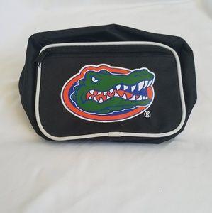 University of Florida Gators 3 pocket fanny pack